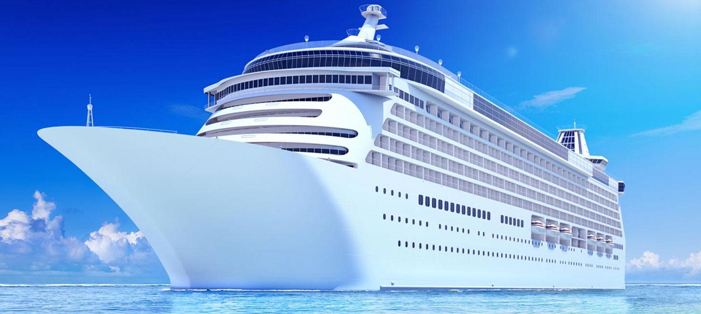 Cruise-Ship-Navy-In-Jaipur