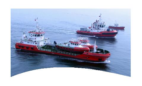 Marine-Consultancy